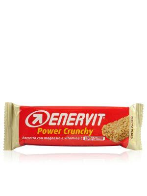 Enervit Power Sport Crunchy