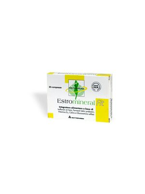 Estromineral Fit
