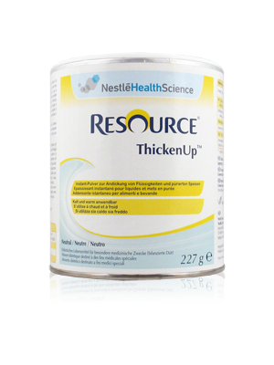 Resource Thicken Up Gusto Neutro