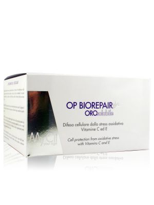 Officinapelle Biorepair Plus Orosolubile