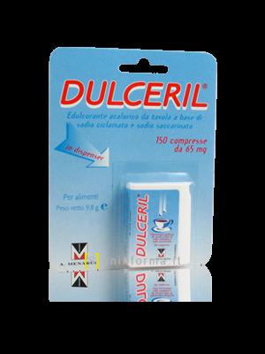 Dulceril