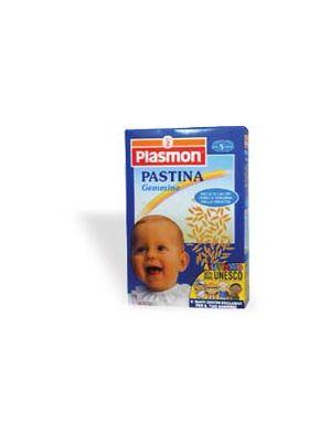 Plasmon Pastina