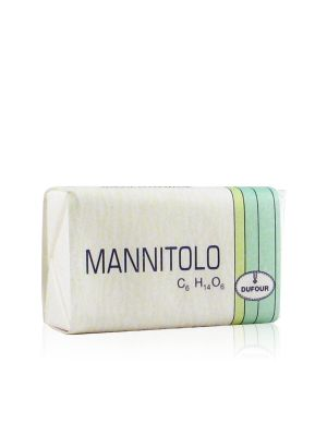 Mannitolo gr 10
