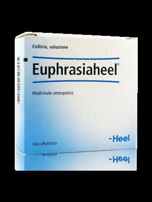 Euphrasiaheel