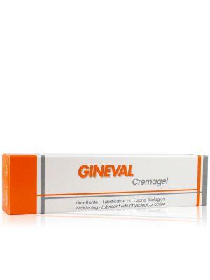 Gineval Cremagel