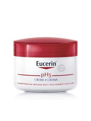 Eucerin PH5 Crema Pelle Sensibile