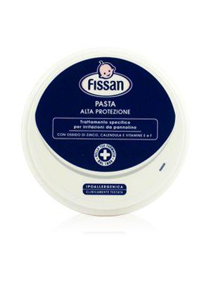 Fissan Pasta Alta Protezione