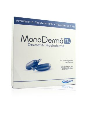 MonoDerma ET10