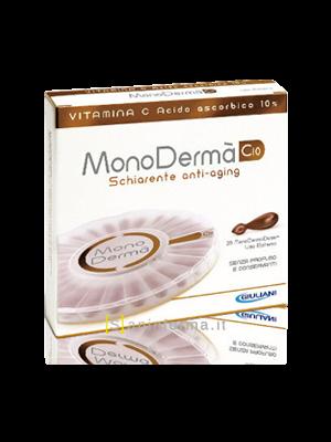 Monoderma C10