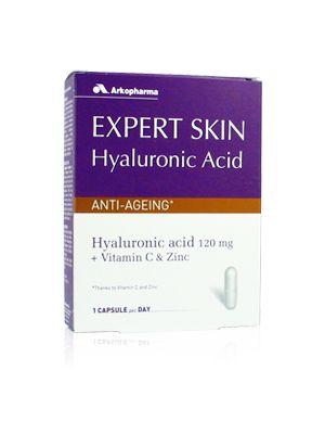 Expert Skin Acido Ialuronico
