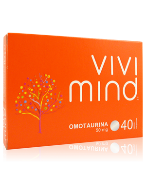 Vivimind Integratore