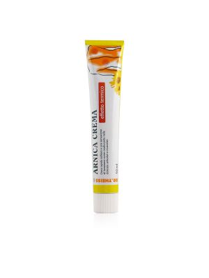 Dr. Theiss Arnica Crema