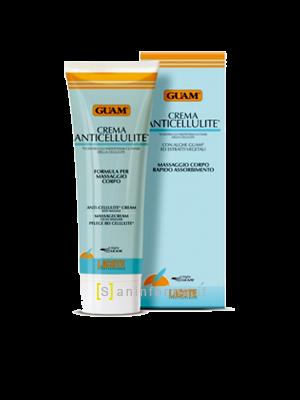 Guam Crema Anticellulite