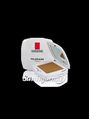 Toleriane Teint Fondotinta Correttore Compatto Crema - 13 Beige Sable