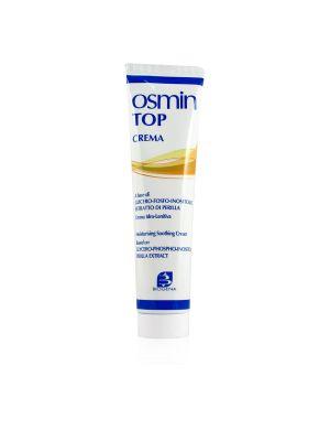 Osmin Top Crema