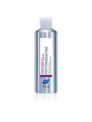 Phytokeratine Shampoo Ristrutturante Capelli Danneggiati