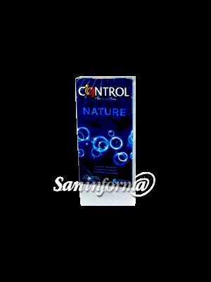 Control Adapta Nature