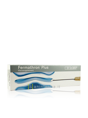 Fermathron Plus