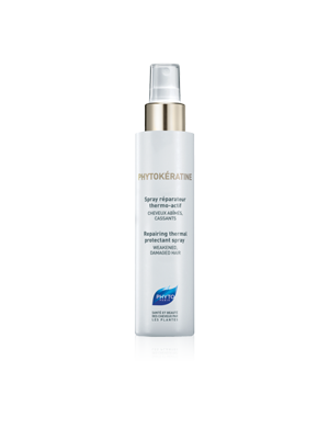 Phytokeratine Spray Termoattivo old