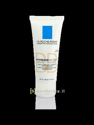 Hydreane BB Cream Dore'