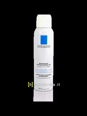 Physiologique Deodorant 24 H