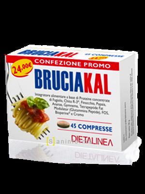 Bruciakal Maxi