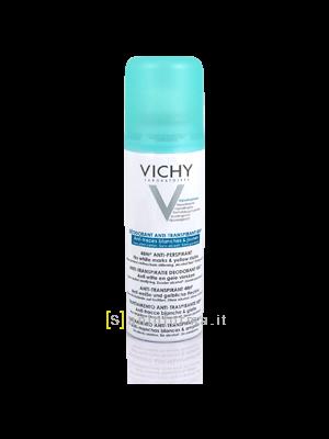 Vichy Deodorante Anti-Traspirante 48H Spray