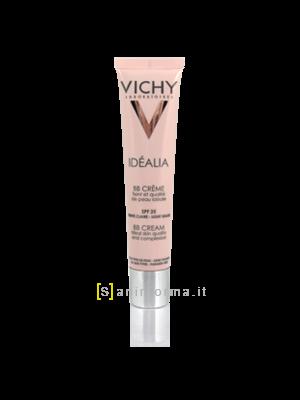 Vichy Idealia BB Cream Claire