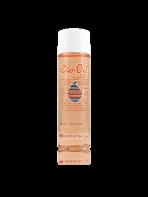 Bio-Oil Maxi Olio Dermatologico