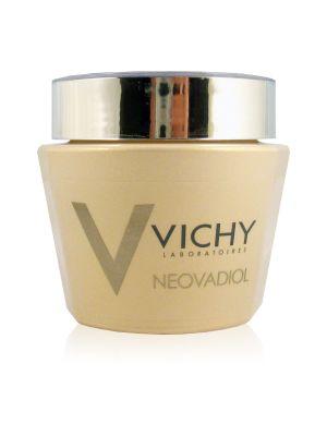 Vichy Neovadiol Complesso Sostitutivo Pelle Normale Maxi