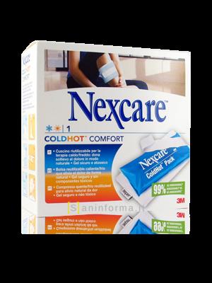 Nexcare Cold Hot Comfort