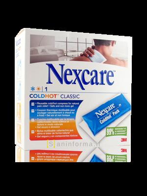 Nexcare Cold Hot Classic