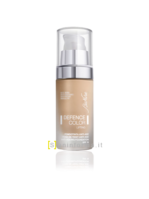 Bionike Defence Color Lifting 201 Ivoire SPF15