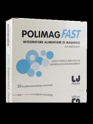 Polimag Fast