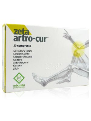 Zeta Artro-Cur