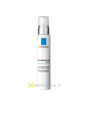 Pigmentclar Serum Anti-Macchie