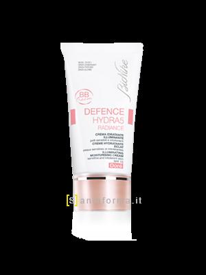 Bionike Defence Hydra5 Radiance BB Cream Dore'