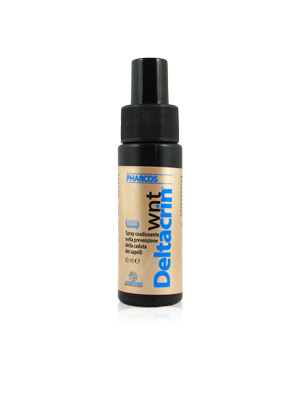 Deltacrin wnt Spray