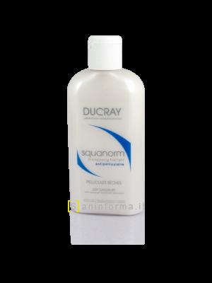Ducray Squanorm Antiforfora