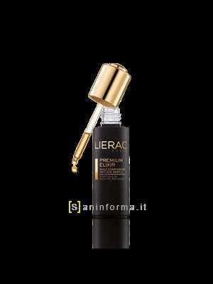 Lierac Premium Elixir