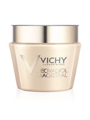Vichy Neovadiol Magistral Limited Edition 75 ml