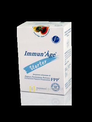 Immun'Age Starter