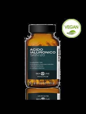 Bios Line Principium Acido Ialuronico Skin 120