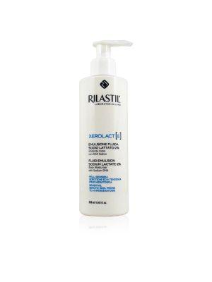 Rilastil Xerolacte Emulsione
