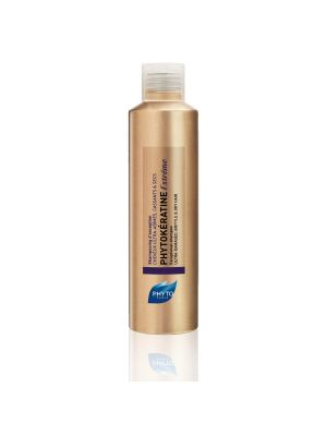 Phytokeratin Extreme Shampoo