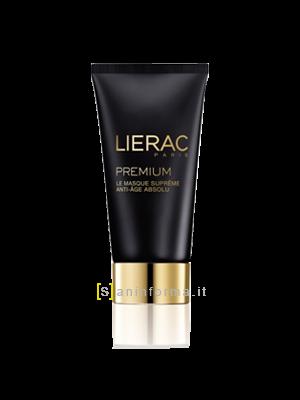Lierac Premium Maschera Supreme