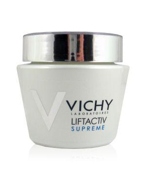 Vichy Liftactiv Supreme Maxi Pelli Normali