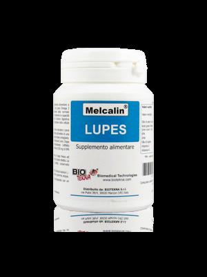 Melcalin Lupes