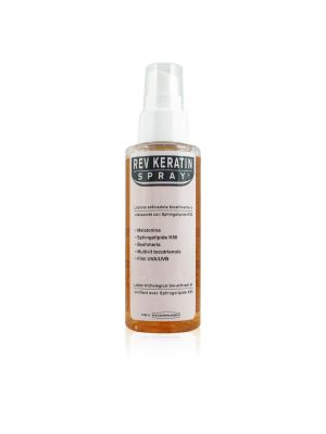 Rev Keratin Spray