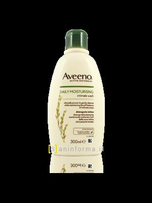 Aveeno Daily Moisturising Intimate Wash